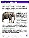 0000083713 Word Templates - Page 8