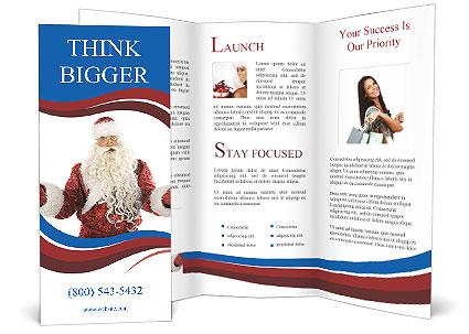 0000083714 Brochure Templates