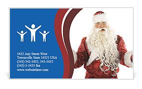 0000083714 Business Card Templates