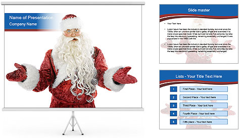 0000083714 PowerPoint Template
