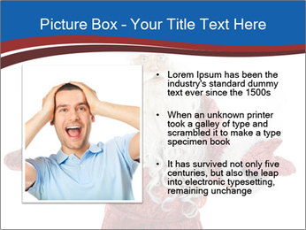 0000083714 PowerPoint Templates - Slide 13