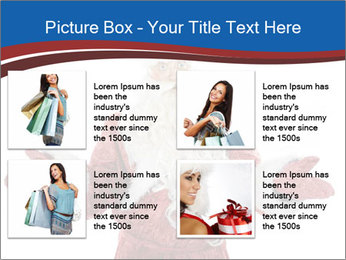 0000083714 PowerPoint Templates - Slide 14