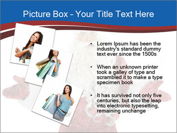 0000083714 PowerPoint Templates - Slide 17