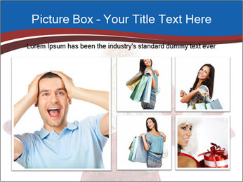 0000083714 PowerPoint Templates - Slide 19