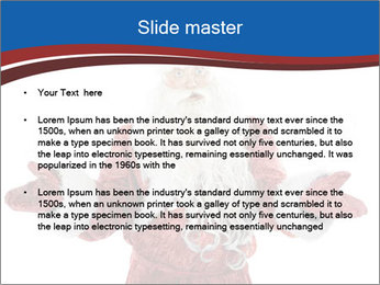 0000083714 PowerPoint Templates - Slide 2