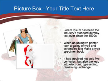 0000083714 PowerPoint Templates - Slide 20