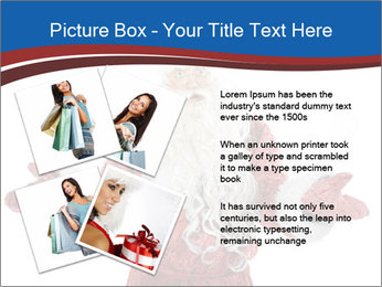0000083714 PowerPoint Templates - Slide 23