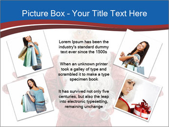 0000083714 PowerPoint Templates - Slide 24