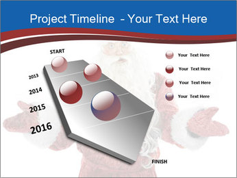 0000083714 PowerPoint Templates - Slide 26
