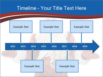 0000083714 PowerPoint Templates - Slide 28
