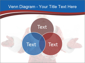0000083714 PowerPoint Templates - Slide 33