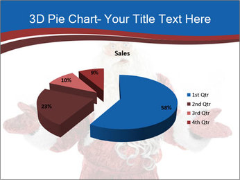 0000083714 PowerPoint Templates - Slide 35