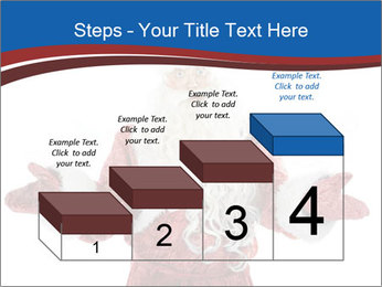 0000083714 PowerPoint Templates - Slide 64