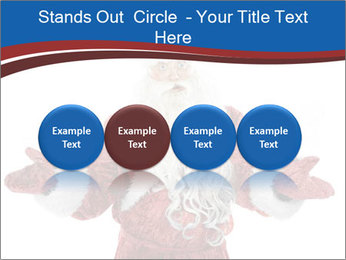0000083714 PowerPoint Templates - Slide 76