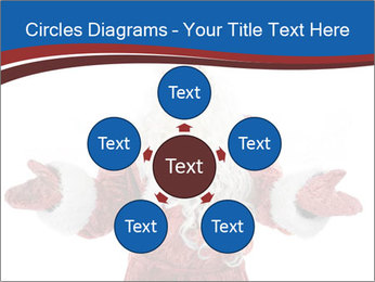 0000083714 PowerPoint Templates - Slide 78