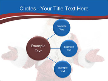 0000083714 PowerPoint Templates - Slide 79