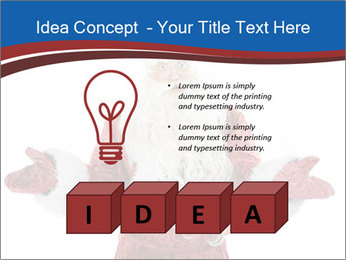 0000083714 PowerPoint Templates - Slide 80