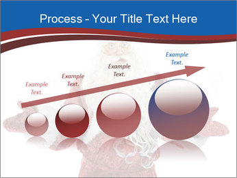 0000083714 PowerPoint Templates - Slide 87