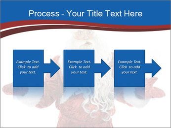 0000083714 PowerPoint Templates - Slide 88