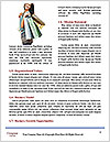 0000083714 Word Template - Page 4