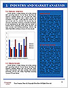 0000083714 Word Templates - Page 6