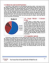 0000083714 Word Template - Page 7