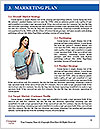 0000083714 Word Templates - Page 8