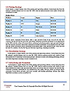 0000083714 Word Templates - Page 9
