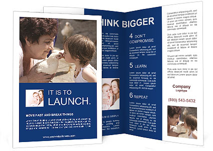 0000083715 Brochure Template