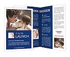 0000083715 Brochure Templates