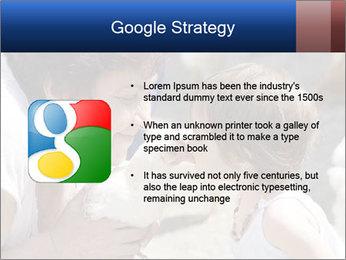 0000083715 PowerPoint Templates - Slide 10