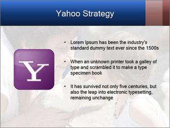 0000083715 PowerPoint Templates - Slide 11