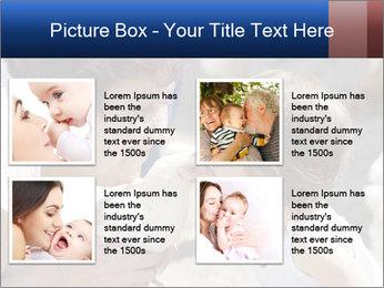 0000083715 PowerPoint Templates - Slide 14