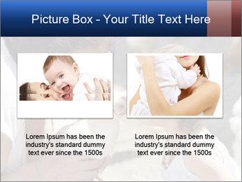 0000083715 PowerPoint Template - Slide 18