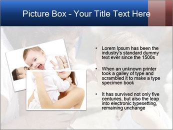 0000083715 PowerPoint Templates - Slide 20