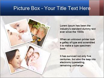 0000083715 PowerPoint Templates - Slide 23