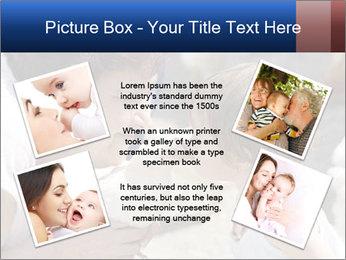 0000083715 PowerPoint Templates - Slide 24