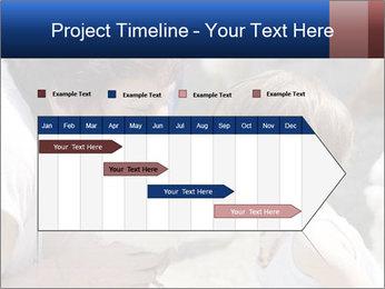 0000083715 PowerPoint Templates - Slide 25