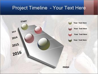 0000083715 PowerPoint Templates - Slide 26