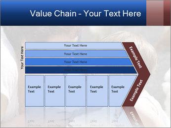 0000083715 PowerPoint Templates - Slide 27