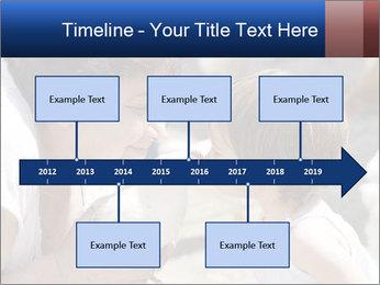 0000083715 PowerPoint Templates - Slide 28