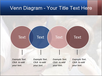 0000083715 PowerPoint Templates - Slide 32