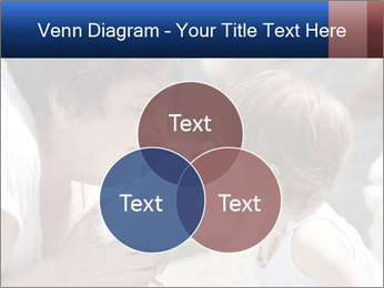 0000083715 PowerPoint Templates - Slide 33