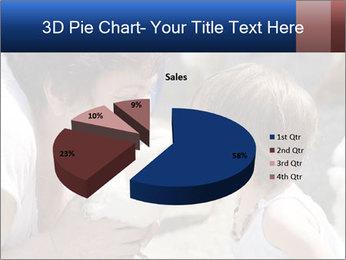 0000083715 PowerPoint Templates - Slide 35