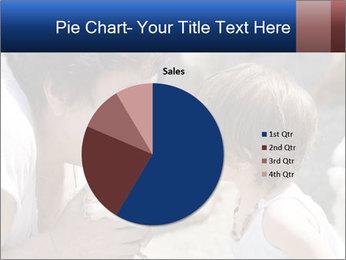 0000083715 PowerPoint Templates - Slide 36