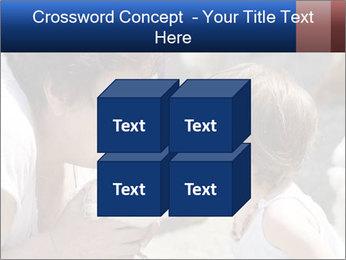 0000083715 PowerPoint Templates - Slide 39