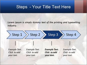 0000083715 PowerPoint Template - Slide 4
