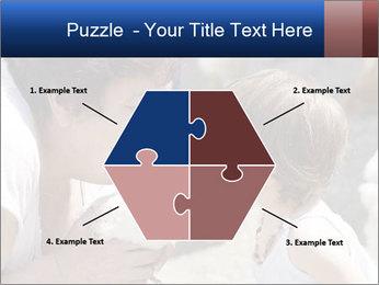 0000083715 PowerPoint Template - Slide 40