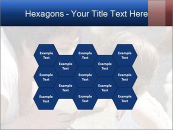 0000083715 PowerPoint Templates - Slide 44