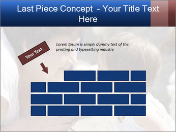 0000083715 PowerPoint Templates - Slide 46